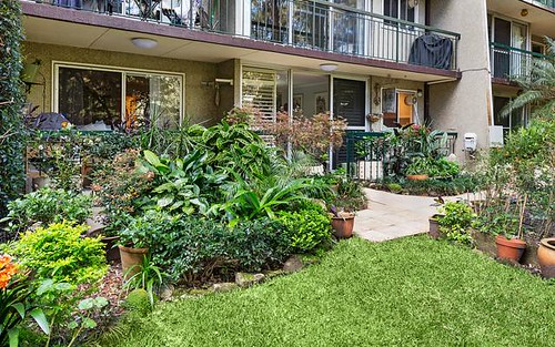 25/300B Burns Bay Road, Lane Cove NSW 2066