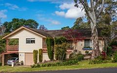 14 Genevieve Road, Bullaburra NSW