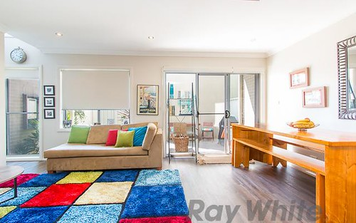 5/124 Young Street, Carrington NSW 2294