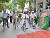 "Rally On Helmet Day Celebration • <a style=""font-size:0.8em;"" href=""http://www.flickr.com/photos/99996830@N03/30692223770/"" target=""_blank"">View on Flickr</a>"