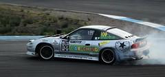IMG_4613 (Leroy Wilson) Tags: drifting knockhill scotland cars racingcars scottishdriftingchampionships mycanon eos bonfireday scottishdriftchampionshipfinals supercars