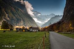 9N7A8709 (fotokrak1) Tags: szwajcaria castel francja longexpozytion niemcy woda zamek