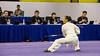2016_2nd_World_Taijiquan_Championship-138 (jiayo) Tags: wushu taiji taijiquan iwuf taichi warsaw