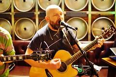 09 Nov 2016 Hop Merchant(264) (AJ Yakstrangler) Tags: yakstrangler livemusic hopmerchant ital band3hop hopefiends