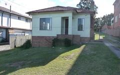 18 Simmat Avenue, Condell Park NSW