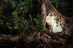 2016-08-10-085334-(c)-Toh-Gouttenoire-Costa-Rica-wedding- (durwoodsuzie) Tags: ttd