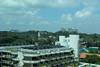 Img507085nx2 (veryamateurish) Tags: singapore orangegroveroad shangrilahotel view