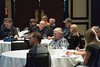 20161107_USW_Winnipeg_D3_H&S_Conference_DSC_3448.jpg (United Steelworkers - Metallos) Tags: usw steelworkers unitedsteelworkers union syndicat metallos district3 d3 healthandsafety hs healthsafety conference winnipeg canlab labour stk stopthekilling safety workers health