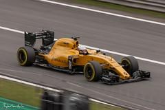 Kevin Magnussen / Renault (Raphael Leone Aguilar) Tags: formula1 formula 1 brazil brasil interlagos 2016 qualify qualificao