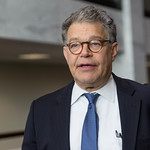 From flickr.com: Senator Al Franken {MID-211790}