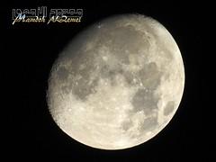 DSCN2194-1 (MAMDOH ALZEMEI ممدوح الزمعي) Tags: yanbu old moon zoom nikon p900 saudi arabia ينبع البحر التاريخية قديمة ممدوح الزمعي السعودية المملكة نيكون برج ميناء التجاري السياحة السفن العملاق super