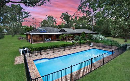 9 Moore Road, Bolwarra Heights NSW 2320