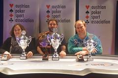 Austrian Poker Masters 2016 (175)