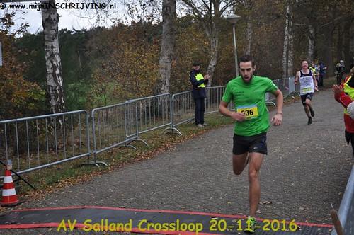 AVSallandCrossloop_20_11_2016_0053