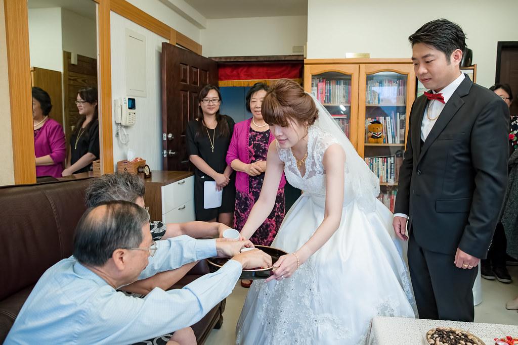 新竹晶宴,晶宴新竹,新竹晶宴會館,婚攝卡樂,Huei&Mei101