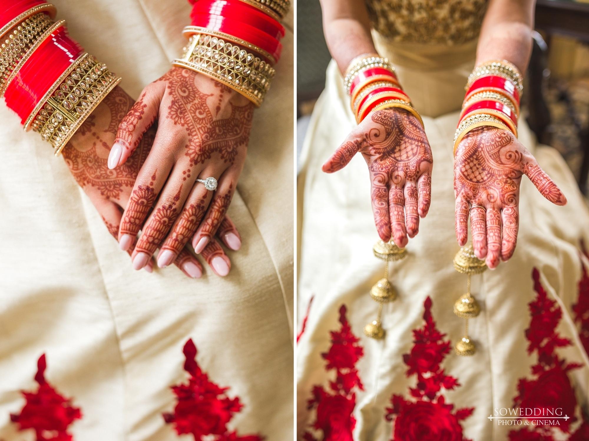 Serina&Bobby-wedding-HL-SD-0027