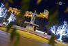 Luces Navidad_19 (Almu_Martinez_Jiménez) Tags: navidad málaga ciudad navideña christmas light iluminación espíritu canon canonista 6d amigos friendship fenial larios arbol maratón maratonianos sportlife deporte sport valencia runners corredores correr colores carrera citybreak deportivos fotógrafa fantasía sombrerero loco madhatter alicia wonderland fantasia maquillaje makeup jorgesarrión humo campo cártama inspiración locura timburton guaro lunamora tele reportaje social luces velas canddle tradición arabe