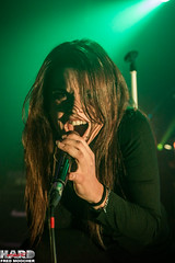 Unusual Day (Fred Moocher) Tags: nikon concert metal livepics livephotography d800 photosdeconcerts photography
