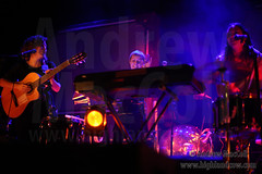 Haiku Salut @ Bowel Cancer UK benefit concert_05 (highlandcow) Tags: haiku salut bowel cancer uk benefit concert public service broadcasting islington assembly hall london england highlandcow highland cow wwwhighlandcowcom andrew maccoll andrewmaccoll