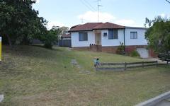 2 June Street, Seven Hills NSW