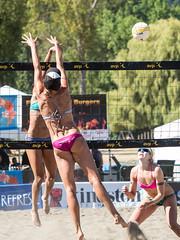 AVP-1000335 (spf50) Tags: seattle volleyball avp womensvolleyball probeachvolleyball lakesammamishstatepark avpseattleopen