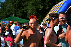 """Plymouth Pride 2015 - Plymouth Hoe -ae • <a style=""""font-size:0.8em;"""" href=""""http://www.flickr.com/photos/66700933@N06/20442461790/"""" target=""""_blank"""">View on Flickr</a>"""