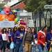 Parade of the Alebrijes 2014 (74)