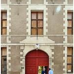 1506 Richelieu 138 by microtoerisme.nl  gratis stadswandelingen thumbnail