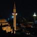 The Little Hagia Sophia