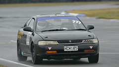 Toyota Levin (Seabird NZ) Tags: newzealand christchurch canterbury teleconverter interclub carrace ruapuna canterburycarclub sigma120300mmf28 toyotalevin ratec nikond800e mikeperro dualcarsprints