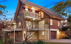1 Glencoe Avenue, Chatswood NSW