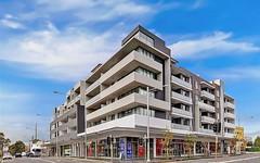 27/1-9 Monash Road, Gladesville NSW