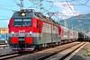2ES4K-092 (zauralec) Tags: 092 поезд локомотив станция электровоз лазаревское 2es4k 2эс4к 2es4k092