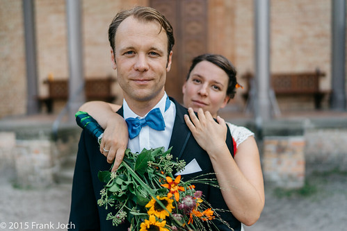 "Fr. Glück u. Hr. Lich - Hochzeitfotografie & Paarshootings • <a style=""font-size:0.8em;"" href=""http://www.flickr.com/photos/83275921@N08/21035979213/"" target=""_blank"">View on Flickr</a>"