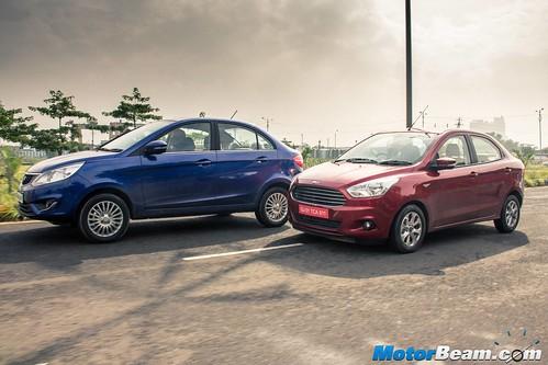 Ford-Aspire-vs-Hyundai-Xcent-vs-Honda-Amaze-vs-Tata-Zest-14