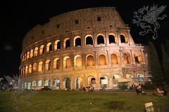 Roma_th_IMG_8183