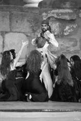 Imaginary Travel 25 (_Galle_) Tags: travel ballet espaa miguel temple teatro photography photo dance spain foto photographer mt dancers dancing photos roman danza evolution romano badajoz diana merida fotos escuela augusta bellydance fotografia oriental galle imaginary baile flamenco vientre templo fotgrafo compaia emerita mnica fotografo fotografa extremadura gallego bailarinas ludica vasija tello danzacontempornea mnicatello monicatello miguelagallego extredanza miguelgallego miguelangelgallego mtevolutiondancers flamencoexperience