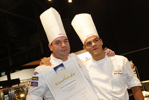 ris-Bocuse d'Or 220