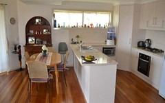 2/1 Nunyar Court, Ocean Shores NSW