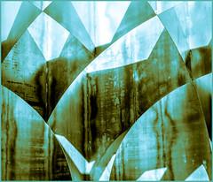C-Mine (nadia.smits) Tags: architecture artistic belgi form architectuur genk vormen labyrint artistiek cmine nikond7000