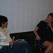 "La serata con la scrittrice Giorgia Wurth • <a style=""font-size:0.8em;"" href=""http://www.flickr.com/photos/14152894@N05/21487944579/"" target=""_blank"">View on Flickr</a>"