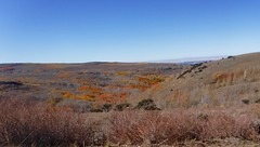 SE Oregon Day Trip'n (Doug Goodenough) Tags: bicycle bike cycle ride pedals spokes se oregon south east steen mountains steens hot springs fall 2015 15 oct october drg53115 drg53115p drg53115psteens drg531