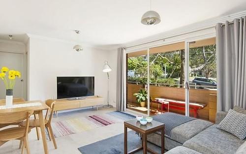 2/27-31 Ocean Avenue, Newport NSW