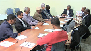 2015_10_01_SRCC_Meets_Imams_In_Minnesota-7