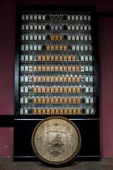 Z'épaule carré (johan masia) Tags: voyage travel bottle nikon martinique barrel alcool rum fullframe viaggio ff bouteille rhum barile créole bottiglia d600 tonneau carbet spirituous madinina lecarbet neisson