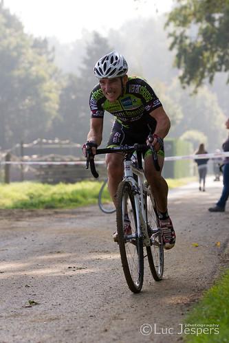 Cyclocross Kasterlee_-73