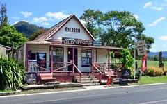 2167 Moss Vale Road, Kangaroo Valley NSW