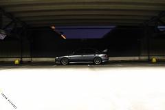 Subaru Impreza Turbo GC8 WRX (SpookPictures) Tags: pictures blue light 6 classic look fog by sedan stars japanese grey cool fighter power shot outdoor 5 steel side ace version wing turbo 25 subaru vehicle 17 lip covers gt standard motorsports impreza wrx sti mica rb jdm spoiler intake v6 17inch rota spook splitter tuned drak v5 oem gtt apexi ewg drey version5 gc8 86f scoobysport version6 8j rb5 25stars stars25 lamco et48 spookpictures zdsx96