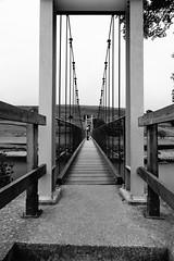 Photo of Reeth Bridge
