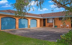 Unit 2/20 Rifle Range Road, Wollongbar NSW
